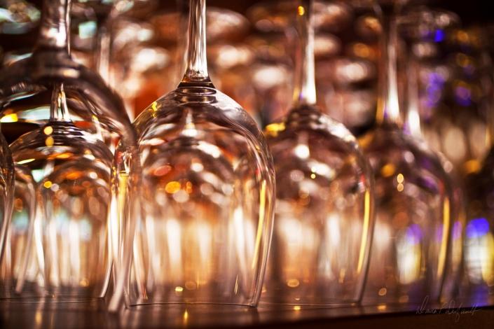 Alchemy Wine