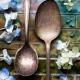 Forgotten Spoons